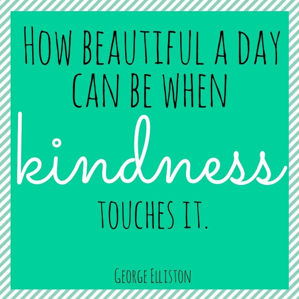 kindness-quotes-8 (1)